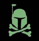 kratus778's avatar