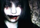 Mr__Milk's avatar