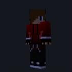 Asifneon's avatar