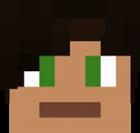 macloverjake's avatar