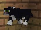 kobs222's avatar