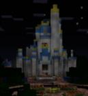 Disneyking's avatar