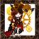 Zahnradfee's avatar