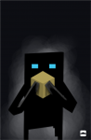 Mole116's avatar