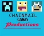 chainmailgames's avatar