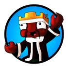 Mr_Crayfish's avatar