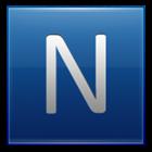MCFUser596904's avatar