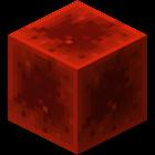 Cswartz9's avatar