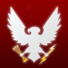 CorruptEagle's avatar