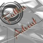 Fallen_Advent's avatar