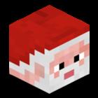 Madders's avatar