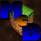 modderpandaguy's avatar