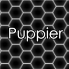 Puppier's avatar