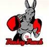 DonkeyPuncher7676's avatar