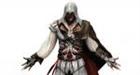 Mattcor's avatar