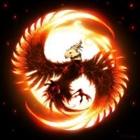 Case_of_Mango's avatar