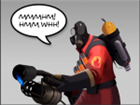 Fireshield69's avatar