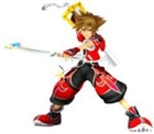 Sora4246's avatar