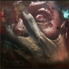 TauntzE's avatar
