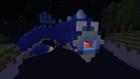 TeaBaggler's avatar