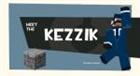 Kezzik's avatar