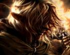 Rezenith's avatar