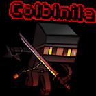 Colbinile's avatar