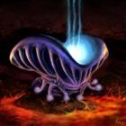 Spearmaniac's avatar