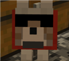 HotTomatoes's avatar