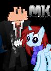 MKody's avatar