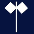 AhKeelU's avatar