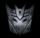 Controls's avatar