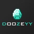 doozeyy's avatar