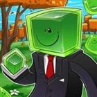 DevRosemberg's avatar