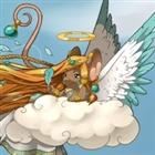SilverChiren's avatar