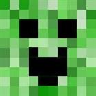 Somgosomgo's avatar