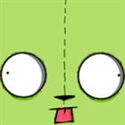 TDraggon's avatar
