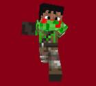 CilantroGamer's avatar