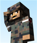 Doc543's avatar