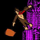 UrLogicFails's avatar
