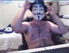 Zoofy's avatar