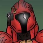 ThisIsGamer's avatar