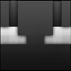 Edge3600's avatar