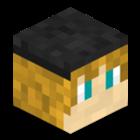 xShadowboyx's avatar