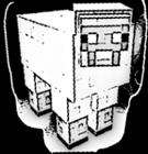 Kadowsterr's avatar