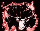 TheGoryElk's avatar