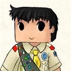 Builder4321's avatar