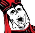 coryman125's avatar