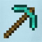 Neo1223's avatar