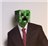 abluecrate's avatar